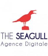 Logo-the-seagull