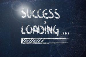Boutique en ligne : fidélisez vos clients !