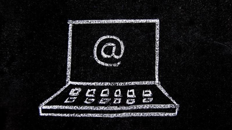 un internaute devient client sur votre boutiqu en ligne