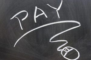 Diversifiez vos moyens de paiement