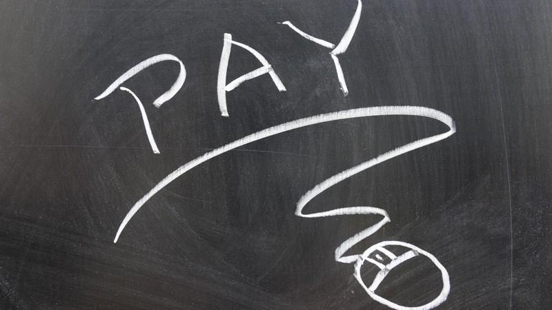 moyens de paiement boutique en ligne