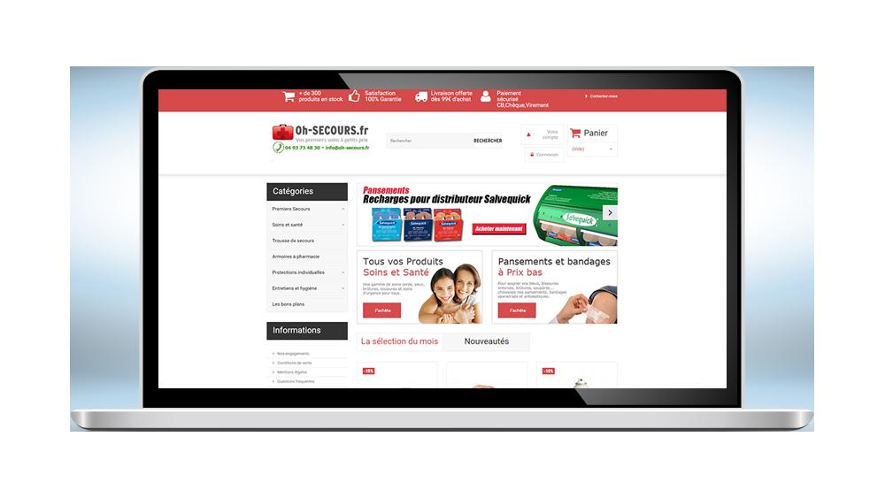 e-commerce-sapy-secours