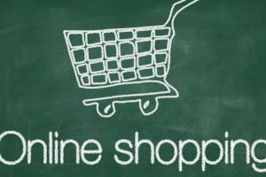 Ergonomie e-commerce : le cas du panier