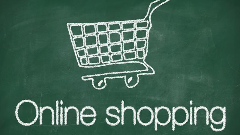 l'ergonomie et le panier pour un site ecommerce