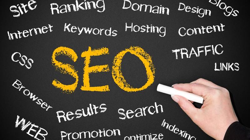 comment référencer votre site ecommerce ?