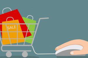 E-Commerce, les tendances 2015