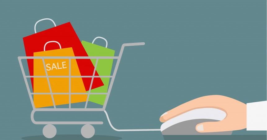 tendances-ecommerce-2015-860x450