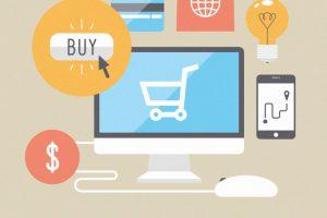 E-commerce, M-commerce, quelles tendances en cette fin d'année ?