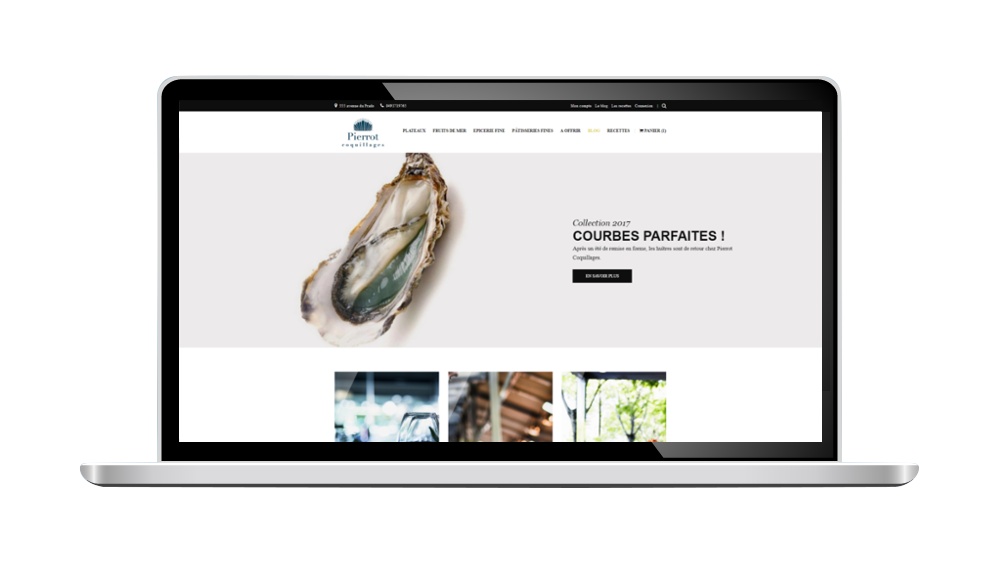 ecommerce_pierrot_coquillage